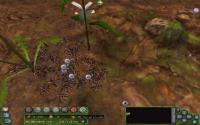 Empire of the Ants download