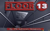 Floor 13 download