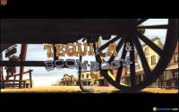 Tequila & Boom Boom download
