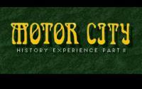 Motor City download