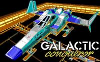 Galactic Conqueror download