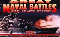 Great Naval Battles download
