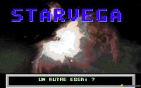 StarVega download