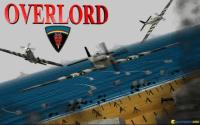 Operation Overlord download