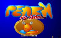 Peach the Lobster download