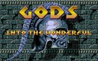 Gods Deluxe (Remake) download