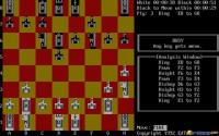 Ed Chess pc game
