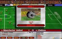 Goal!! Scholes!!