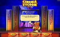 Cinema Tycoon Gold download