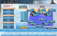 Handball Manager 2008 download