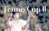 Tennis Cup II download