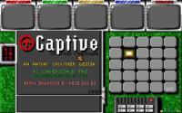Captive download