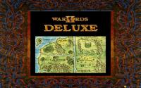 Warlords 2 Deluxe download