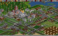Transport Tycoon Deluxe for Windows download