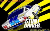 Stunt Driver download