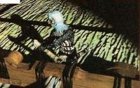 Siege (Raven) download