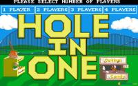 Hole in One Miniature Golf download