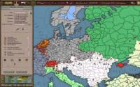 The Fatherland shall be victorious!