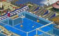 Zoo Tycoon 2: Marine Mania download