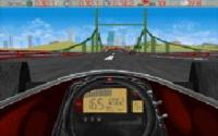Al Unser jr Arcade Racing download