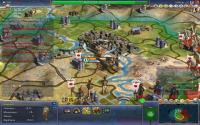Civilization 4 download