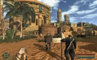 Gothic 3 Gold download