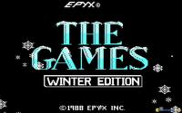 Games: Winter edition download