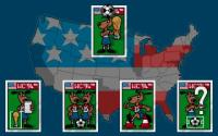 World Cup USA '94 download