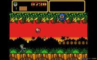 Wonder Boy III: Monster Lair pc game