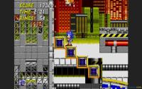 Sonic the Hedgehog 2 pc game