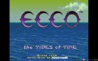 Ecco: The Tides of Time download