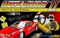 Hard Drivin' 2 download
