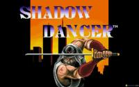 Shadow Dancer download