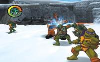 Teenage Mutant Ninja Turtles 2: Battle Nexus (2004) download