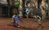 Legacy of Kain: Defiance download