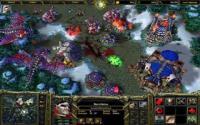 Warcraft 3: Battle Chest download