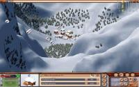 Val d'Isère Ski Park Manager: Edition 2003 download