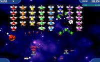 Chicken Invaders (2002) download