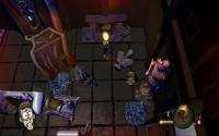 Image related to Haunted House game sale.