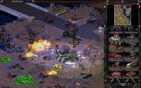 Command & Conquer: Tiberian Sun - Firestorm download