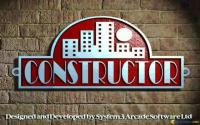 Constructor download