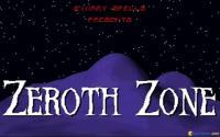 Zeroth Zone download