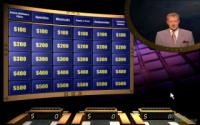 Jeopardy! (1998) download