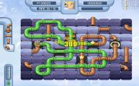 Image related to Pipe Mania game sale.