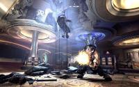 Image related to Duke Nukem Forever game sale.