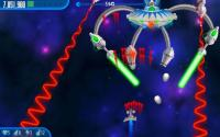 Image related to Chicken Invaders 3 game sale.