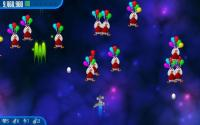 Chicken Invaders 3 download