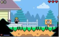 Mutant Mudds download