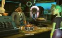 Sam & Max: The Devil's Playhouse download