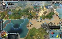 Civilization 5: Gods and Kings download